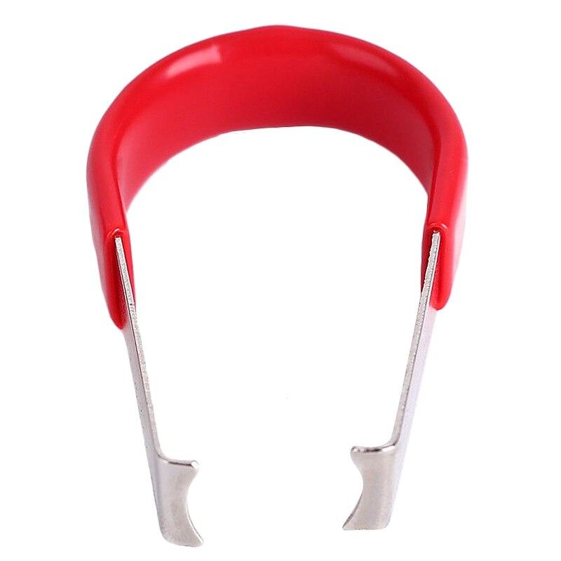 Автомобильные Колесные гайка с болтом крышки Кепки жидкость для снятия пожалуйста, нажмите на картинку, чтобы купить Пинцет металла