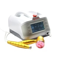 physiotherapy equipment portable cold medical laser agents wanted ankle rehabilitation equipment