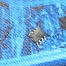 10PCS/LOT OB2201CP OB2201 SOP-8 SMD power chip New In Stock Original