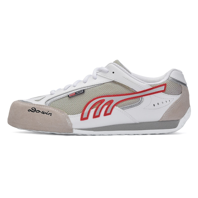 Professional Fencing Sneakers,Low Cut Fencing Shoes,Fencing Products Sport Shoes,Fencing Competition Training Shoes