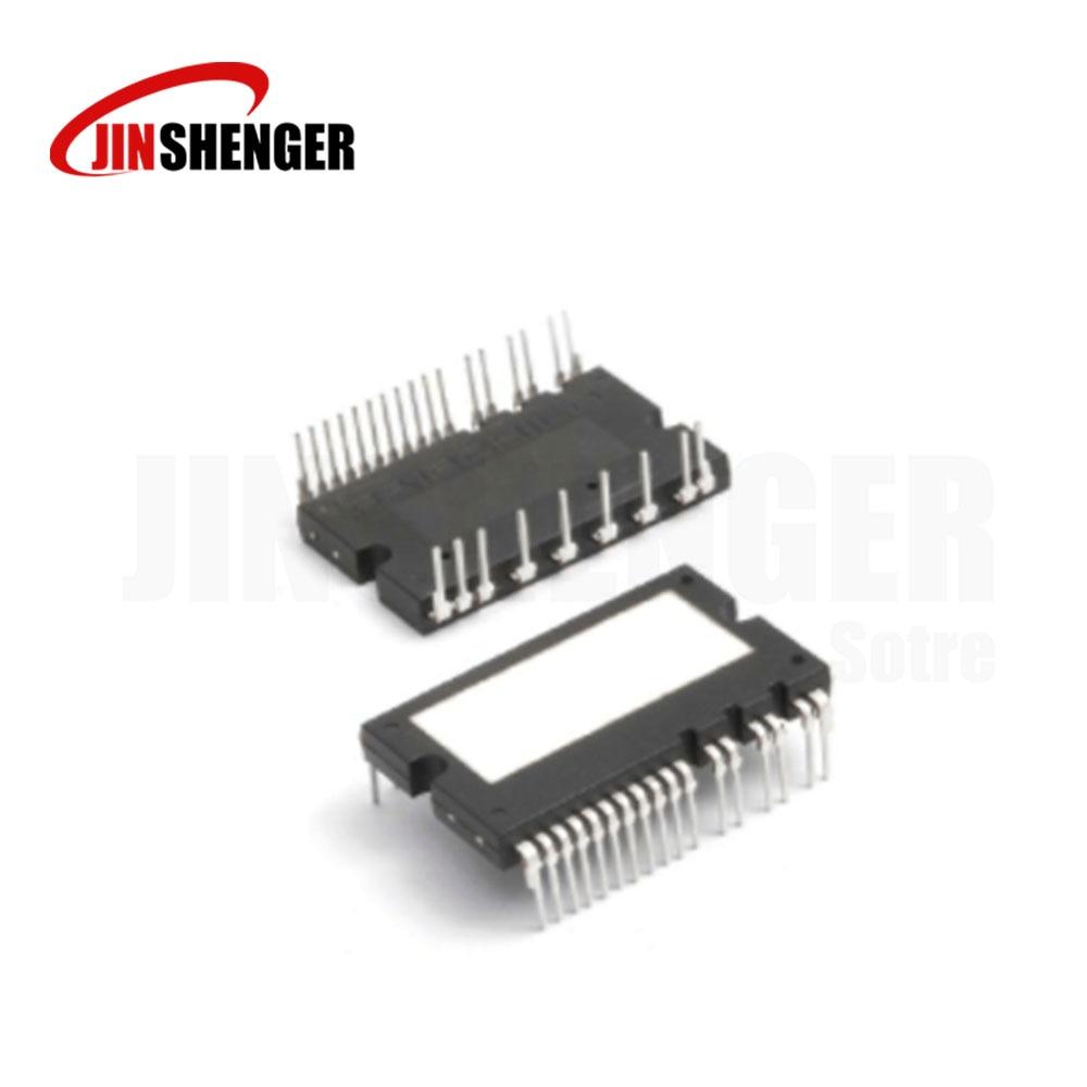 100% Quality assurance FNB41060 SMART POWER MODULE SPM26
