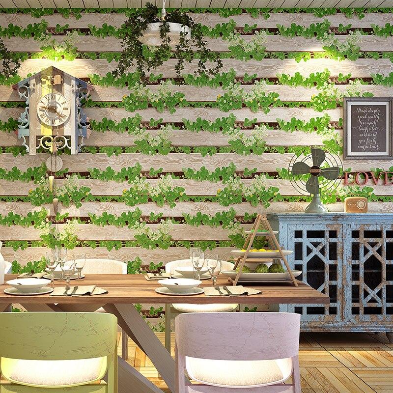 الخشب الحبوب خلفية مطعم مطعم تقليد سبورة خشبية الخبز الحليب الشاي إناء/ قدر مطعم خمر خلفية Huai القديمة ثلاثية الأبعاد