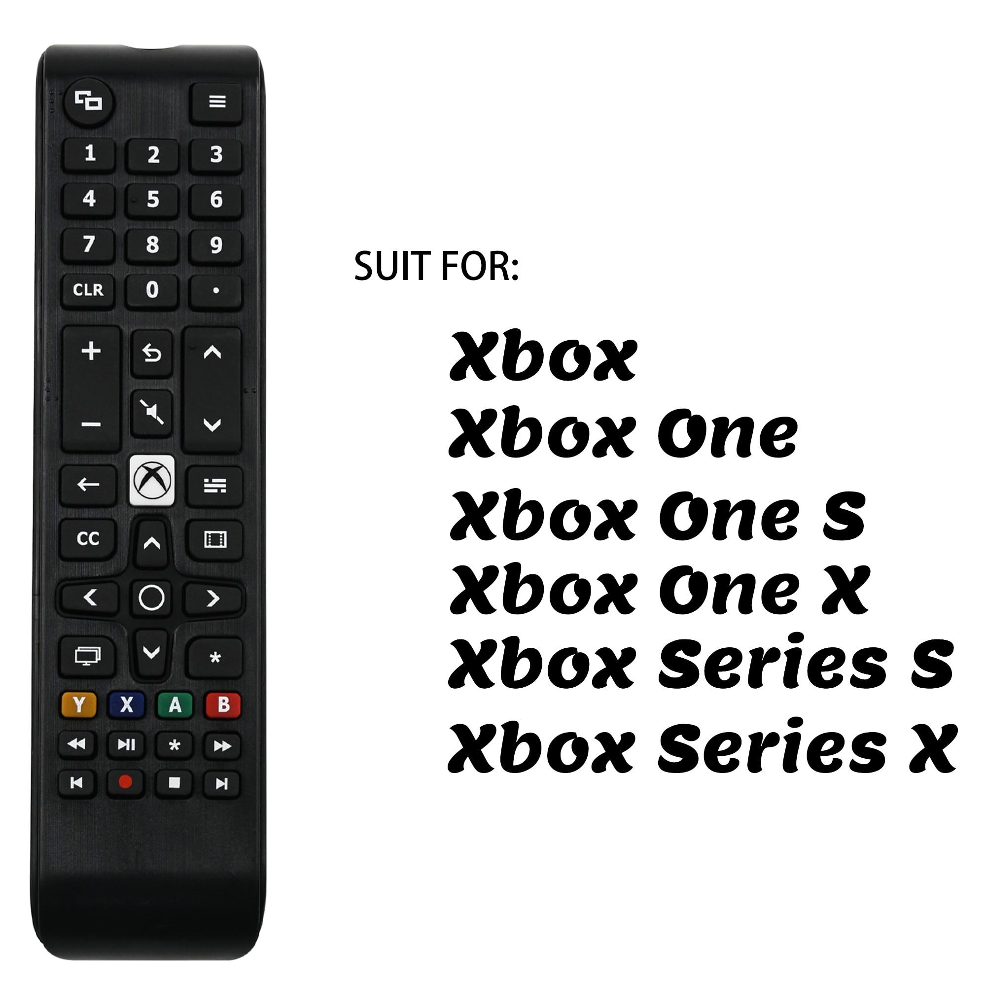 game deals xbox conan exiles xbox one Remote Control for Xbox One Dvd Entertainment Multimedia Controle Controller for Microsoft Xbox One Game Console
