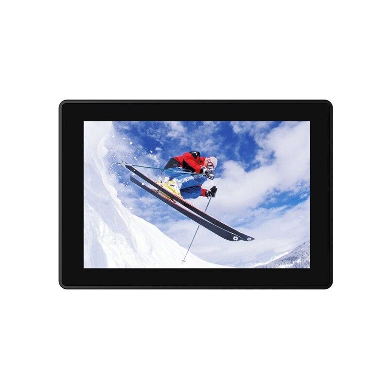 12MP Wifi Action Camera Ultra HD 4K 60Fps 2.0 Inch IPS Screen Sport Camera Waterproof Pro Sports DV 170 Wide Angel enlarge