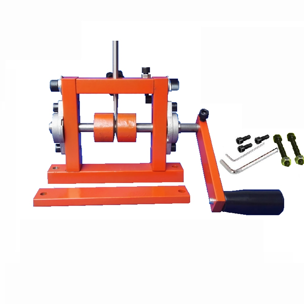 Copper Cable Stripping Tools