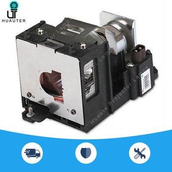 Projector Lamp AN-100LP Module for Sharp DT100 DT500 XG-MB50X XG-MB55X XG-MB65X XG-MB67X XR-105 XR-10S XR-10X XR-11XC
