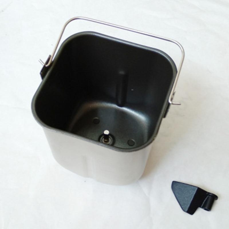 Buckets for the bread maker Suitable for Scarlett SC-400 Syntex bread make Bread machine shovel
