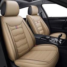 ZHOUSHENGLEE Housses de Siège de Voiture pour Mercedes-benz Ml350 ML400 ML320 ML300 ML500 R320 R400 R300 R350 R500 R200 R260 housses de siège