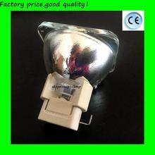 POA-LMP118/610 337 1764 haute qualité Compatible lampe pour PDG-DSU20/PDG-DSU20B/PDG-DSU21/PDG-DSU21B