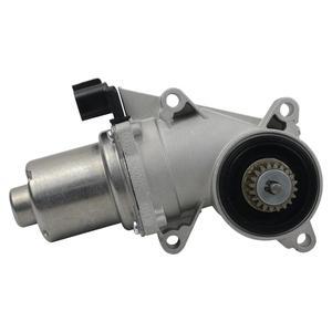 AP02 New Transfer Case Motor 600899 23369032 19258696 600-899 for Chevrolet Silverado/ Suburban 1500/2500/3500 2007-2018