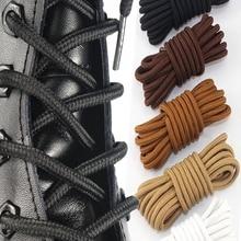 Classic Round Shoelaces 21Colors Solid Shoe lace Casual Sneakers Shoe laces Boot Laces 70/90cm/120cm