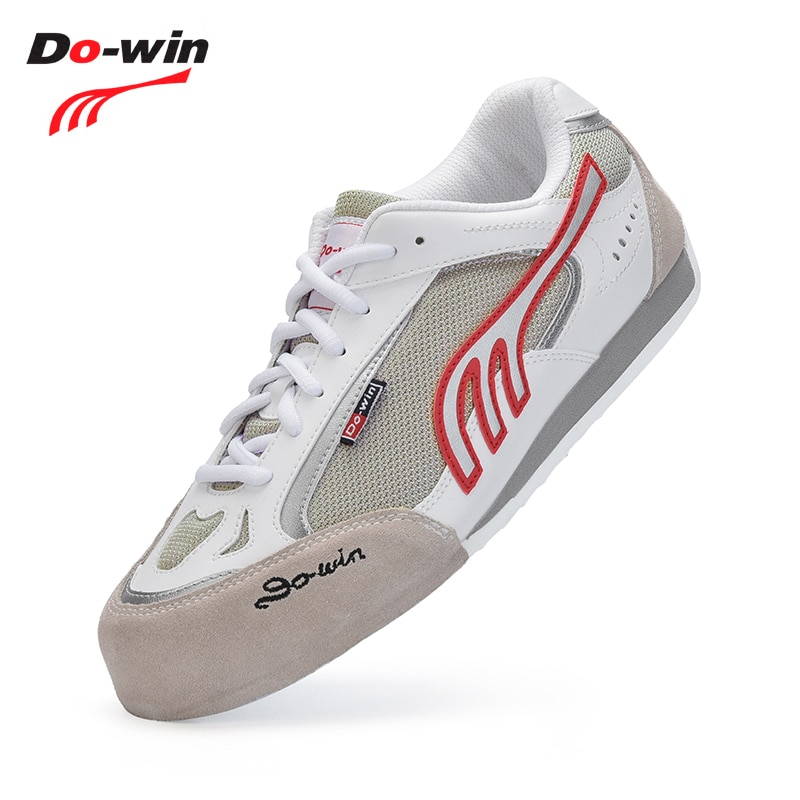 Do-Win professional Fencing Shoes,Men's Sports Shoes,Fencing Products and Equipments