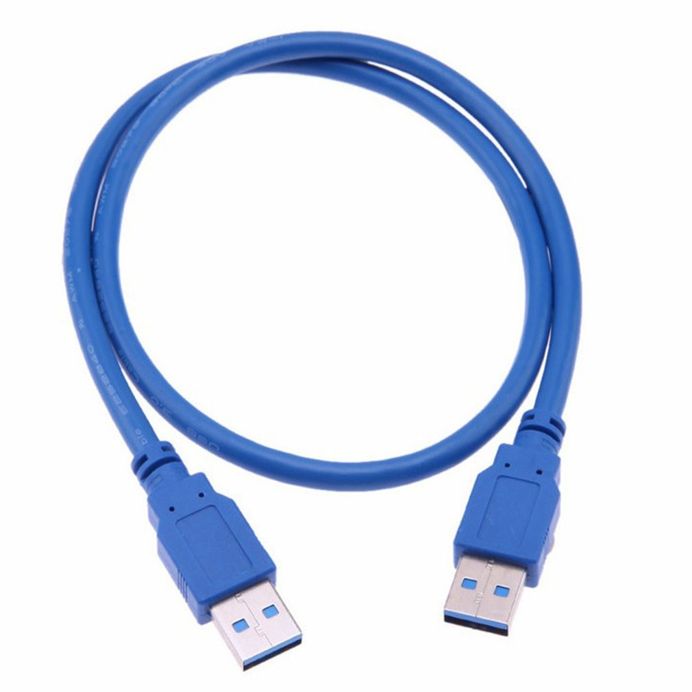 4pin Mining Extension Cable PCIE 1X To 16X Graphics Card Extension Cable For Graphics Card Interface Extension enlarge