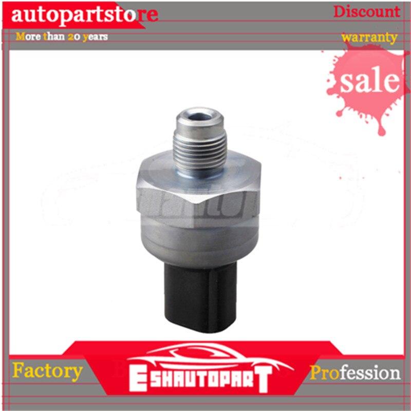Новый ABS Датчик тормозного давления 55CP09-01 55CP09-02 55CP09-03 для B M W E46 3 серии 34521164458
