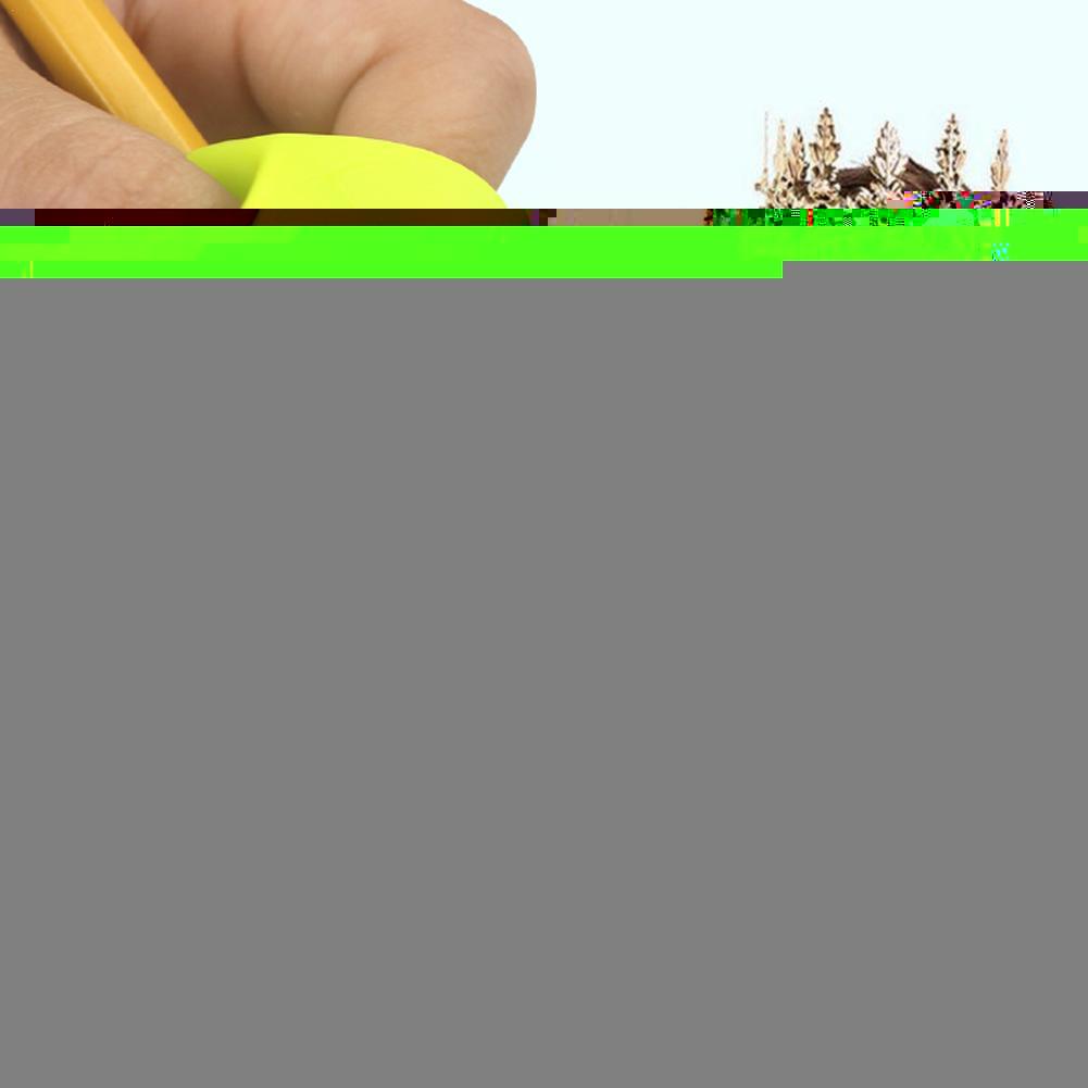 lapiz-corrector-de-productos-de-papeleria-5-uds-para-pulgar-estudio-ortodoncia-escritura-crayon-de-silicona-suministros-escolares-ayuda-v7i3