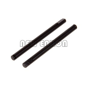 1:10 HSP 02167 40x3mm Front Lower Suspension Pin A Spare Parts For 1/10 RC Car NEW ENRON