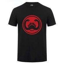 Conan The Barbarian Thulsa Doom Men T Shirt