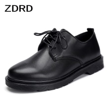 Spring Autumn Luxury Dress Shoes Men Large Size Men Oxfords Daily Office Business Shoes Black White