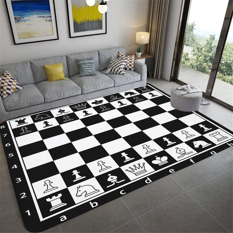 سجاد جديد 2021 سجادة منزلية سجادة ديكور صالون سجاد لغرفة المعيشة غرفة النوم