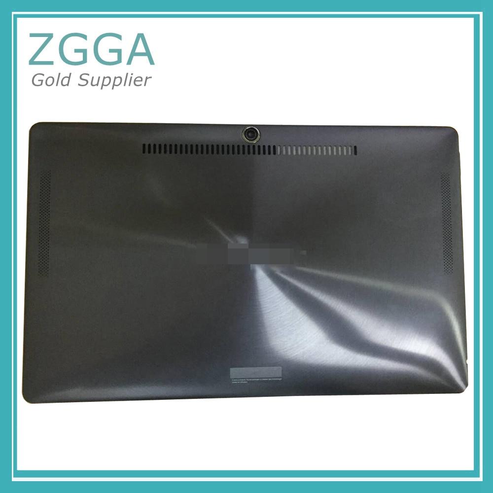Оригинальная ЖК-задняя крышка для ноутбука ASUS TransformerBook TX300CA TX300, Новая задняя крышка, верхний чехол 13NB5071AM1211