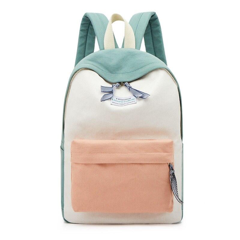 Женский рюкзак, оригинальный вместительный рюкзак sufeng, женская школьная сумка, детский рюкзак, женская сумка через плечо