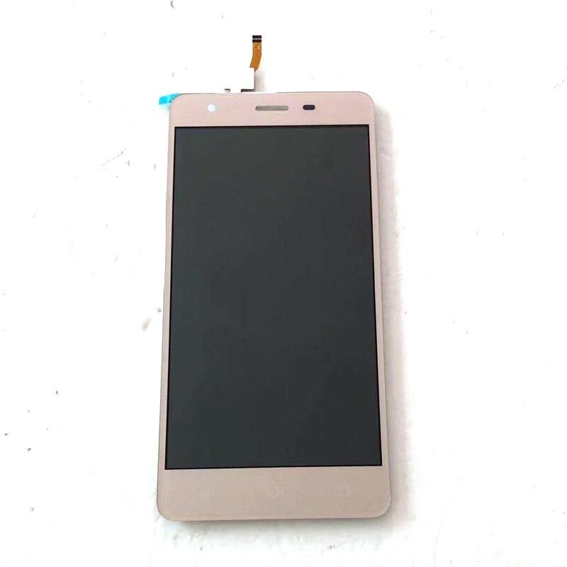 Para Prestigio Muze H3 PSP3552 PSP 3552 DUO pantalla LCD digitalizador con pantalla táctil