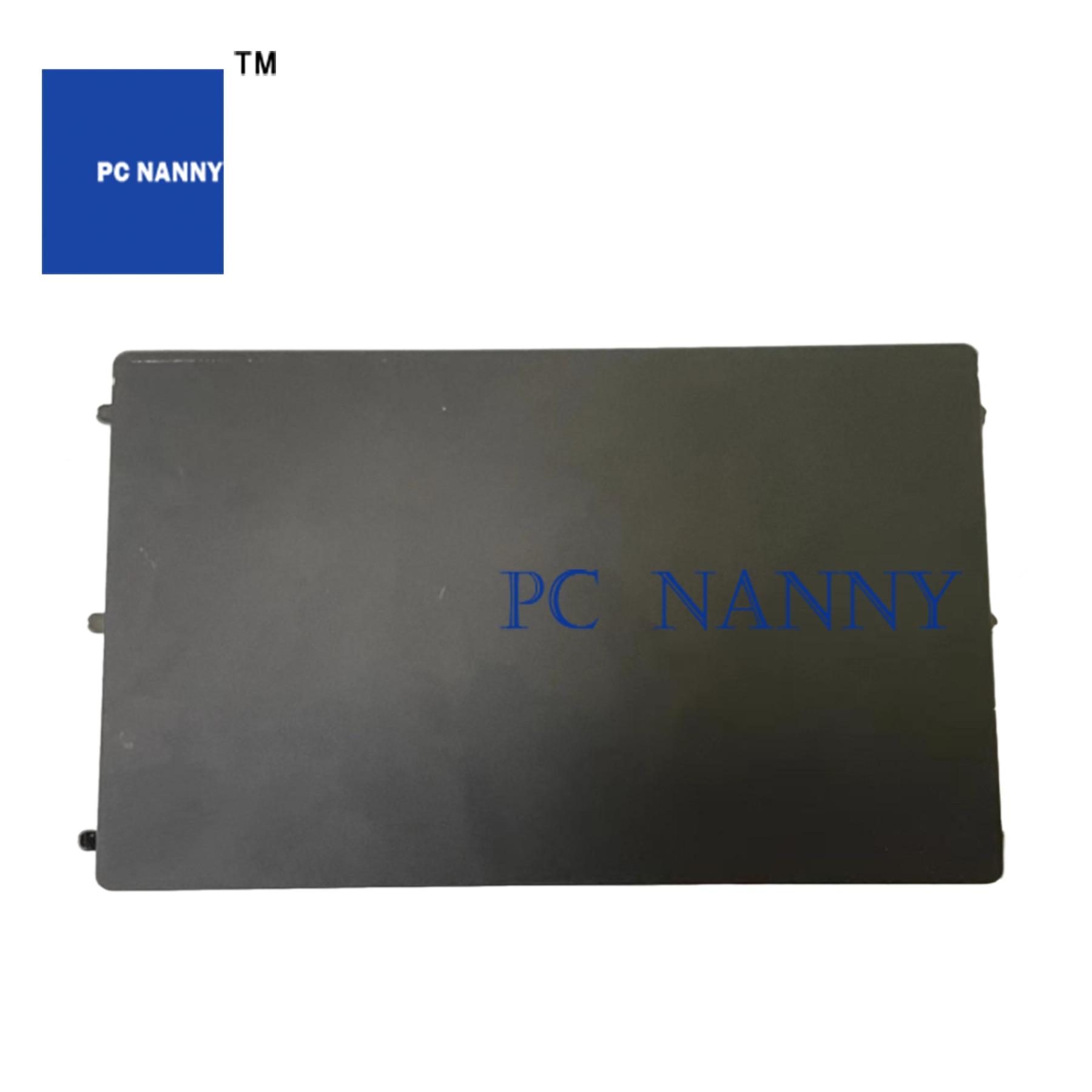 PCNANNY ل Razer15 17 RZ09-0238 اللمس