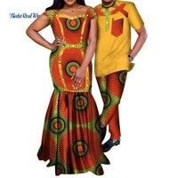 couple clothing of woman and man 1set size m in stock lover couples clothes wyq210