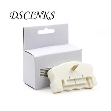 Cartouche dencre puce resetter T9441-T9444 T9451-T9454 Pour Epson WF-C5290 C5790 WF-C5210 C5710 WF-C5290a PX-S884 PX-M884F imprimante