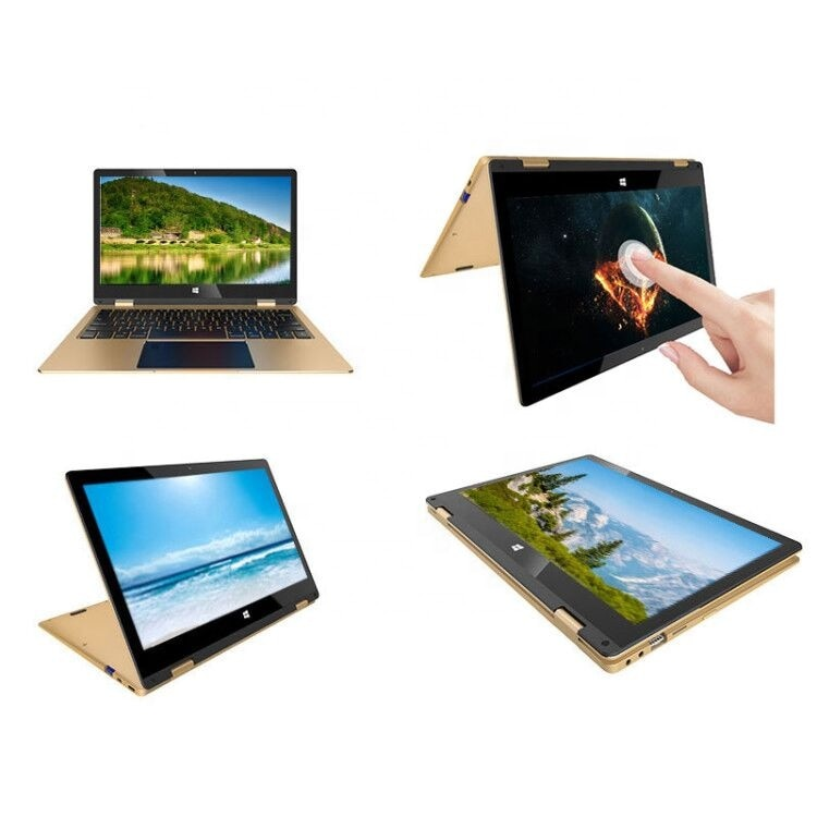 Review Cheap preis hohe qualität 11 zoll Tablets 2in1 laptop computer pc
