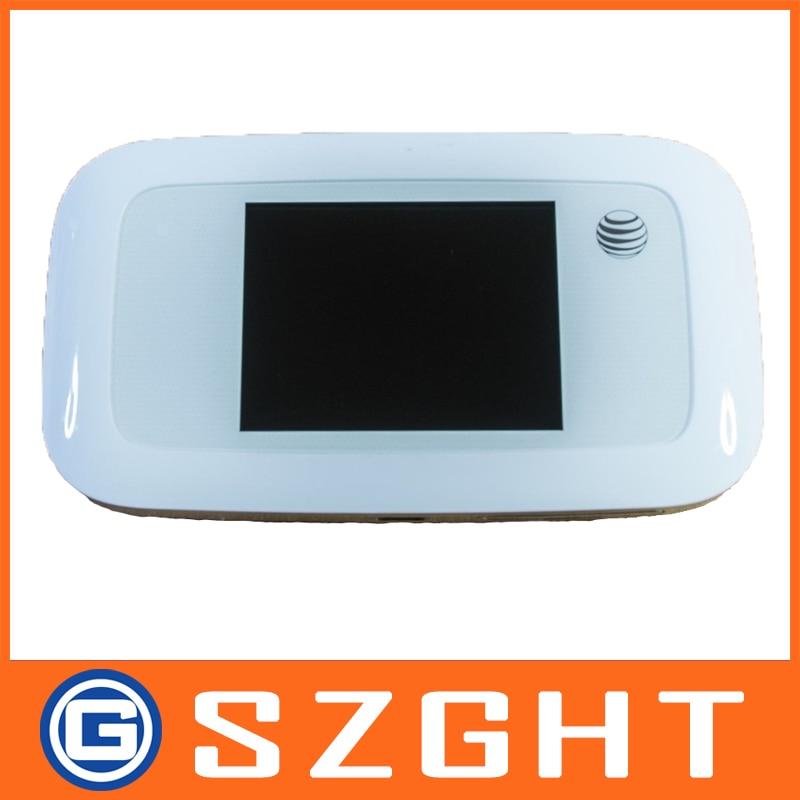 Desbloqueado zte mf923 4g lte fdd wifi roteador 150 mbps móvel hotspot wifi modem desbloqueado 3g 4g pk mf910