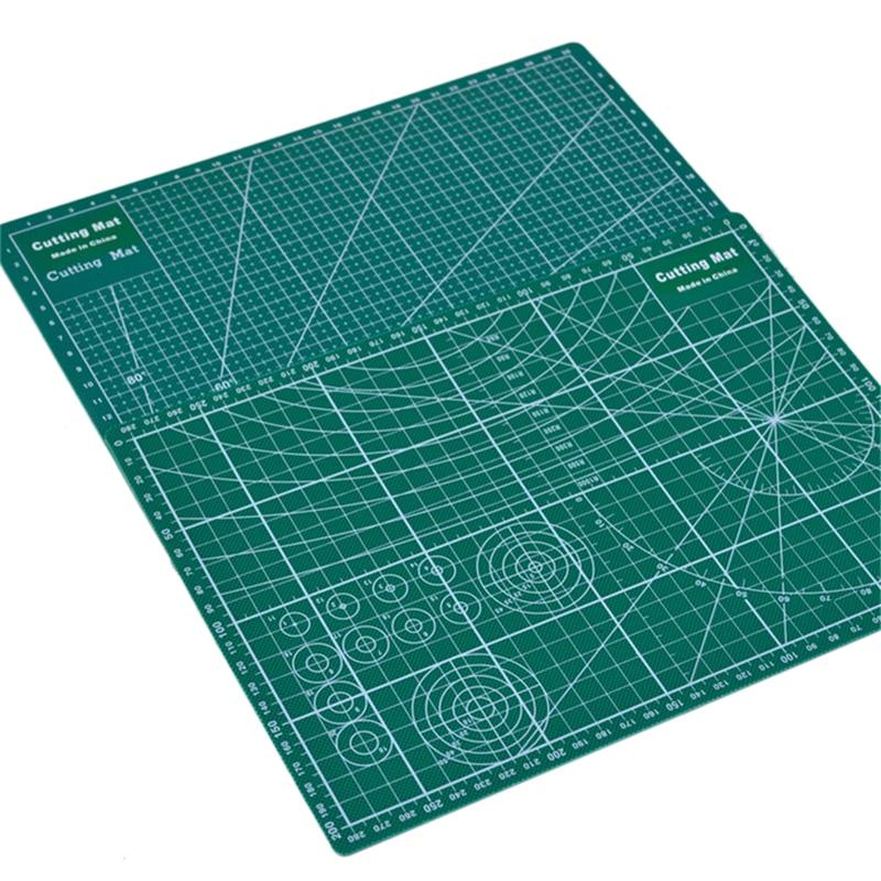 a4-double-sided-taglio-zerbino-cut-pad-patchwork-strumento-piatto-di-taglio-a-mano-scuro-scuola-forniture-22x30cm