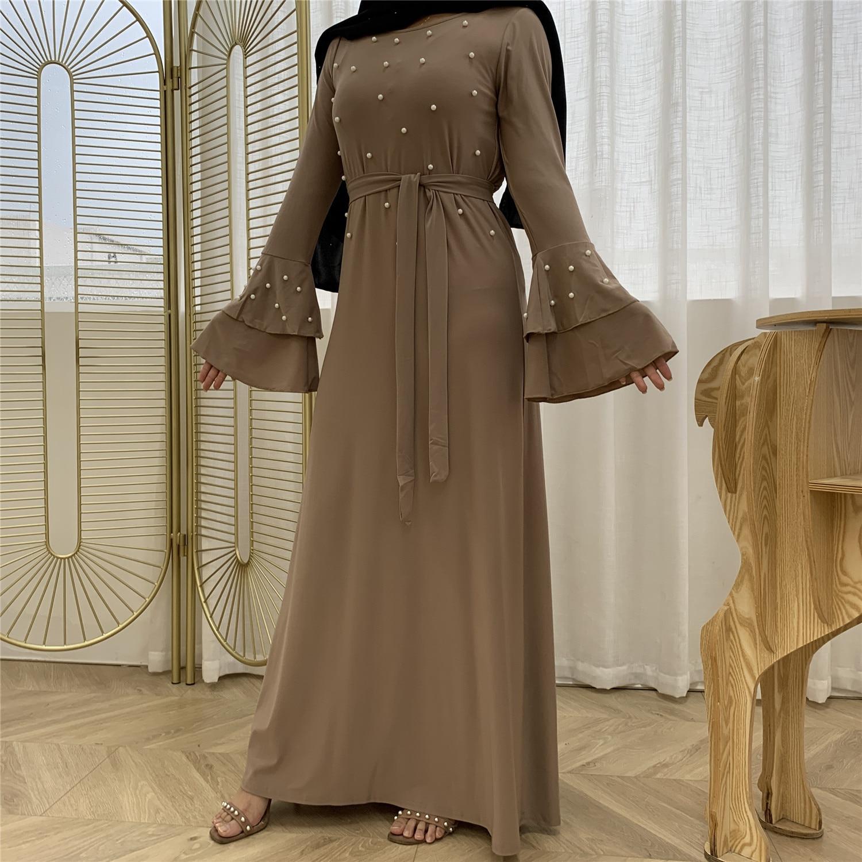 Arabic Vestidos Abaya Dubai Muslim Kaftan Turkey Abayas For Women Maxi Hijab Dress Caftan Elbise Robe Turkish Islamic Clothing fono arabic standard dictionary arabic turkish turkish arabic collective for arabic learners