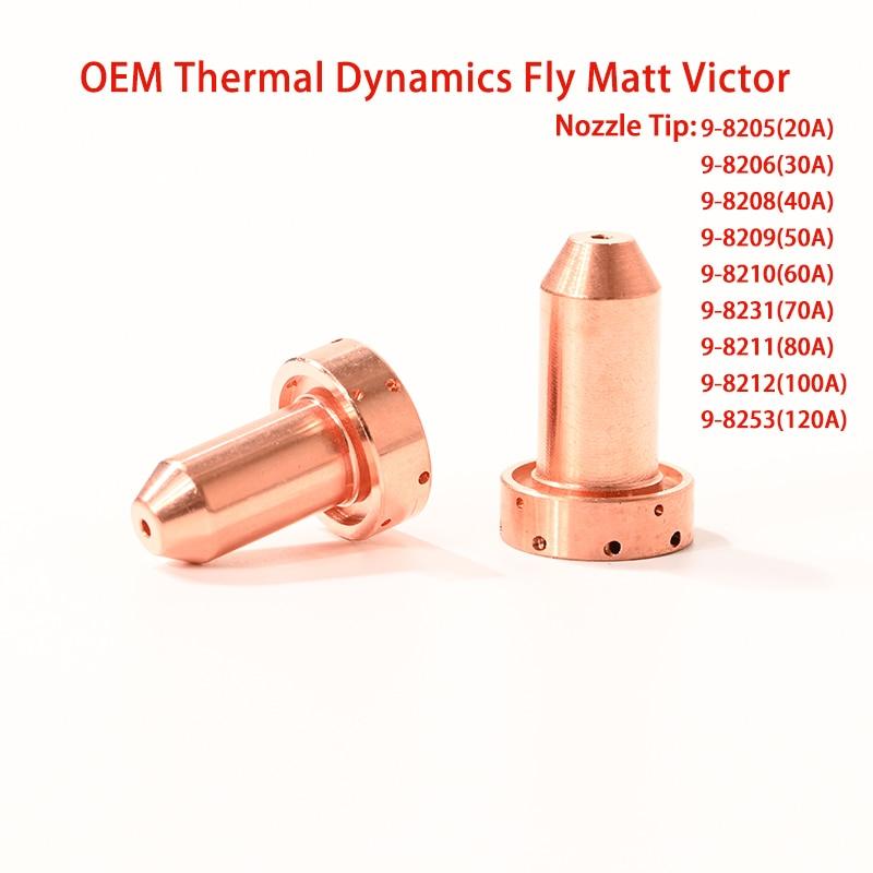 Виктор Термальность динамика расходные части сопло SL60 SL100 9-8205 9-8206 9-8208 9-8209 9-8210 9-8231 9-8211 9-8212 9-8253