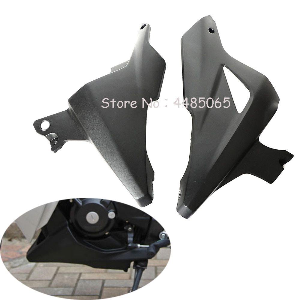 2011 cb r250r Fairing Kit for Motorcycle Accessories for HONDA CBR250R Fairing Panel Cbr250r Cover Case MC41 2012-2015