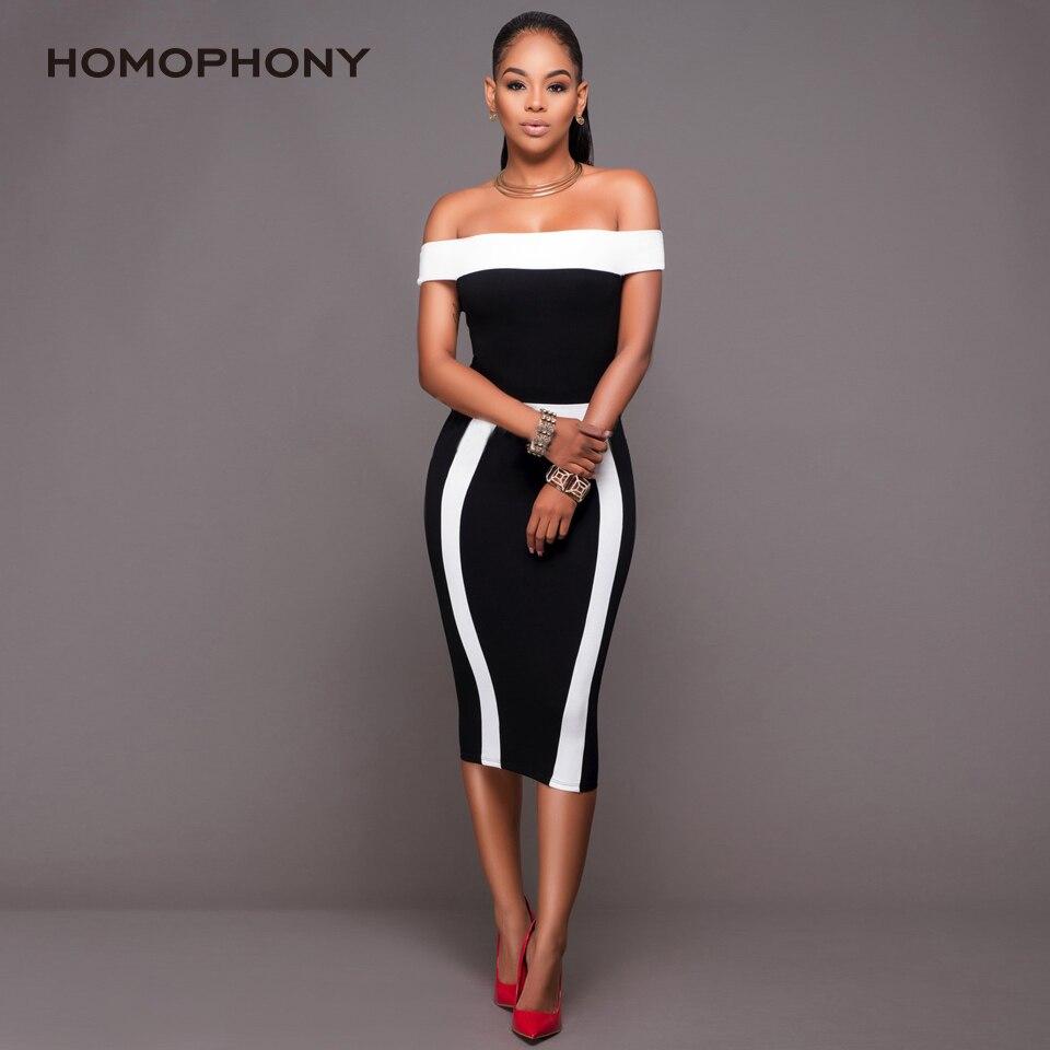 Robe homophane pour femme, tissu féminin Sexy, tissu dété