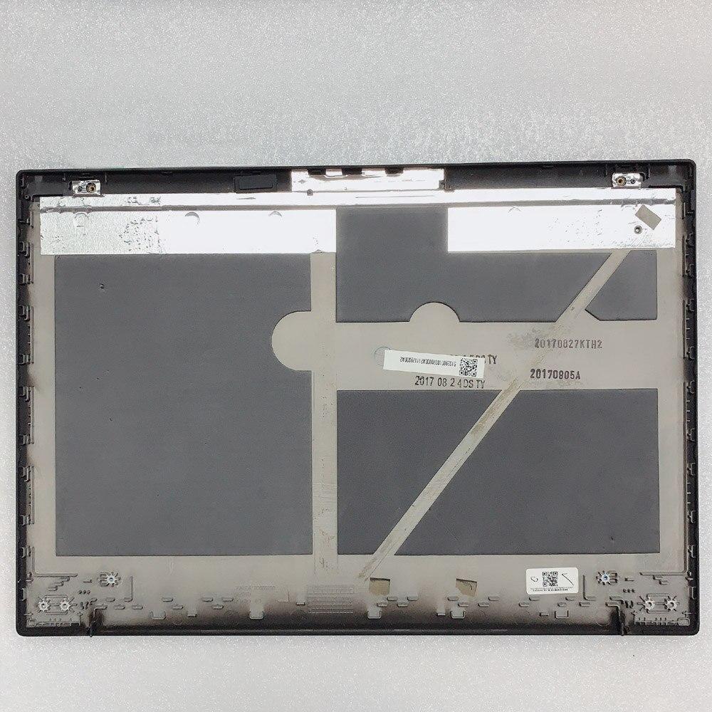 غطاء خلفي للكمبيوتر المحمول Thinkpad T480 ، A485 ، T470 ، A475 ، 01AX955 ، AM169000700