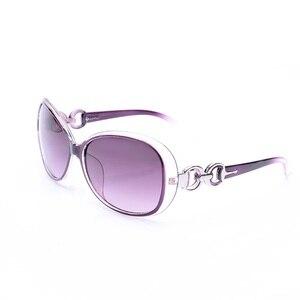 Luxury Italian Black Sunglasses Women Brand Designer Full Star Sun Glasses Female Mirror Retro Square Ladies Sunglasses Shades