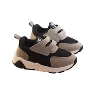 fashion kids shoes for boys girls air mesh breathable children casual sneakers baby girl soft running sports shoes 2130