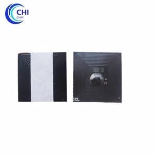20PCS FS-C2526 C2626 C5250 Toner Cartridge Chip TK590 TK592 Toner Chip For Kyocera FS-C2026 C2126 TK-590 TK-592 TK 590 TK 592