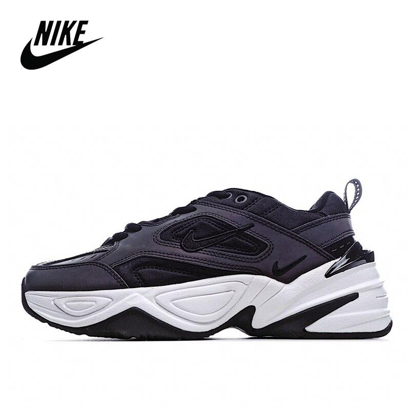 Original Nike M2K Tekno Retro Sports Travel Daddy Shoes Men's Size 40-45 BV0074-600
