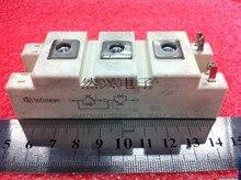 BSM75GB120DN2 BSM75GB120DLC BSM75GB170DN2 module-RXDZ