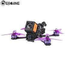 Assistant Eachine X220HV 6S FPV course RC Drone PNP w/ F4 OSD 45A 40CH 600mW Foxeer flèche Mini caméra Pro