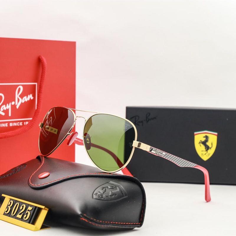 Brand R SunglassesVintage Rimless Sun Glasses Shades Men Retro Coating Mirror Eyewear 2140 sunglasse