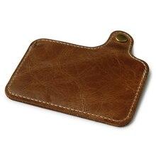 Neue Männer Brieftaschen Kleine Geldbörsen Geldbörsen Neues Design Dollar Preis Top Männer Dünne Brieftasche Mit Münze Tasche Business Brieftasche