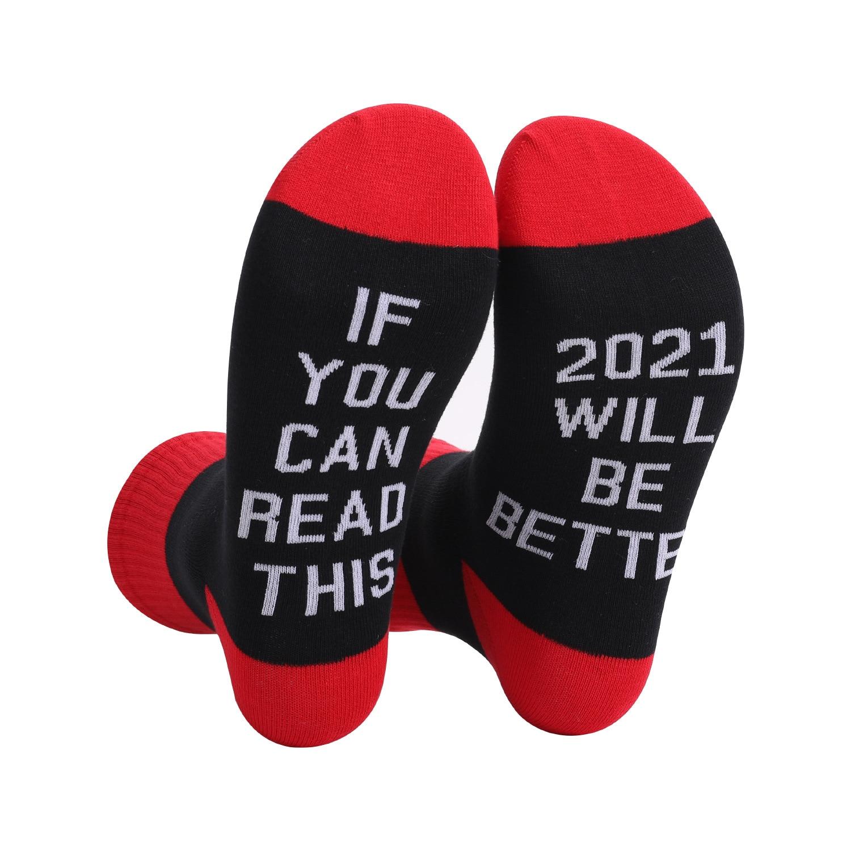 Men Socks Cotton Colorful Art Short Socks Funny Cartoon Ankle Sock Gifts Funny Socks Dress Socks For Men Women Boys