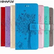 Luxury Flip Case For Samsung Galaxy A20E A10 A30 A40 A50 A60 A70 A80 A51 A71 A6 A7 A8 A9 2018 Leather Wallet Magnetic Cover Book