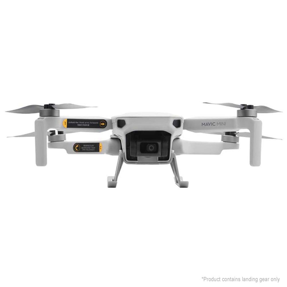 gamba-aumentare-protettiva-altezza-extender-staffa-di-supporto-per-dji-mavic-drone-altezza-extender-staffa-di-supporto
