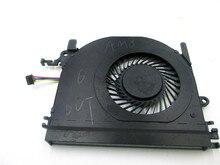 Ordinateur portable ventilateur cpu Pour DELL Vostro 14 5459 DFS561405PL0T FH2M EG50050S1-C870-S99 0M4V7Y M4V7Y