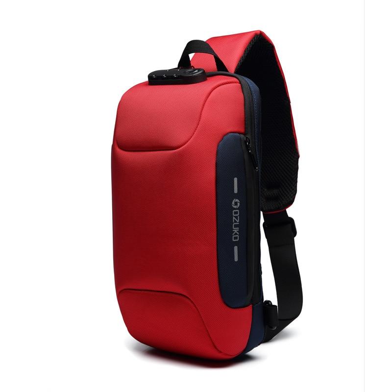 2021 crossbody bags sacos crossbody small backpack canvas vintage backpack travel waterproof denim mochila Men's backpacks